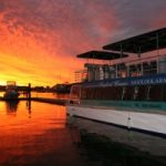 Cruises Mooloolaba Special Party
