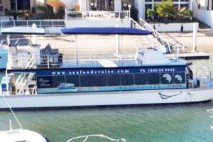 Mooloolaba-Canal-Boat-Cruises